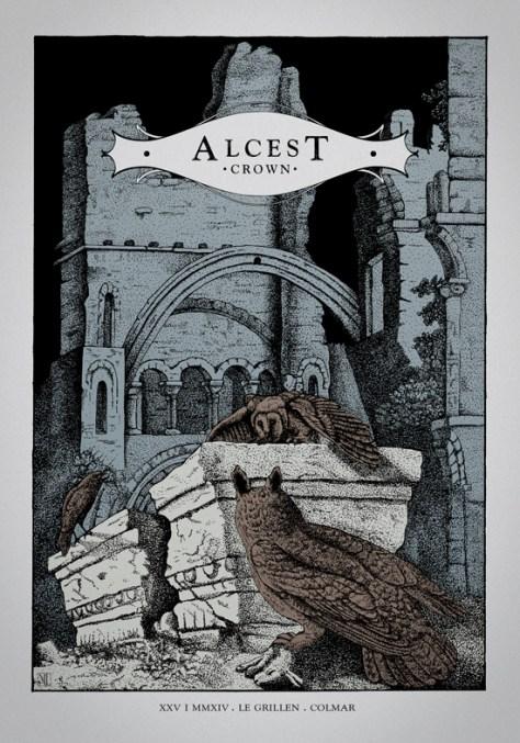 Alcest_Web_00