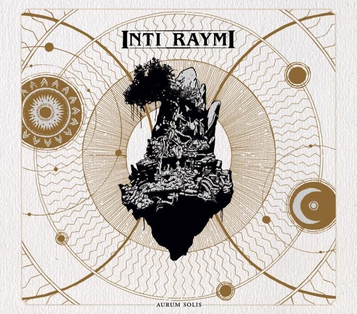 _Layout_IntiRaymi_Def_OK_03