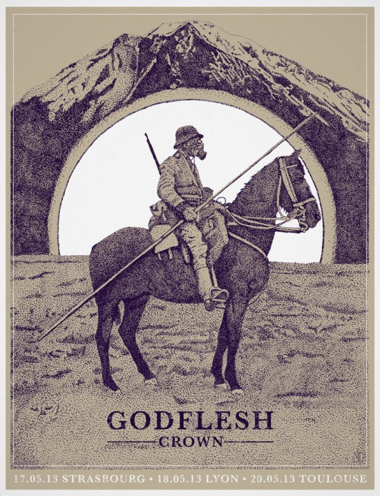 poster-godflesh-crown-sd