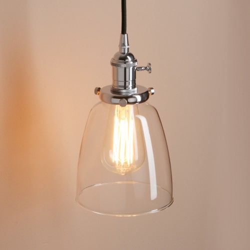Kitchen Pendant Lights Uk