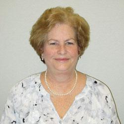 Brenda F. Brennan