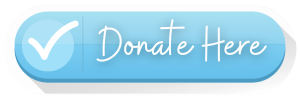 Donate here button with a checkmark