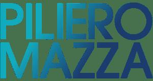 Piliero Mazza logo