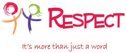 Respect Lesson Series