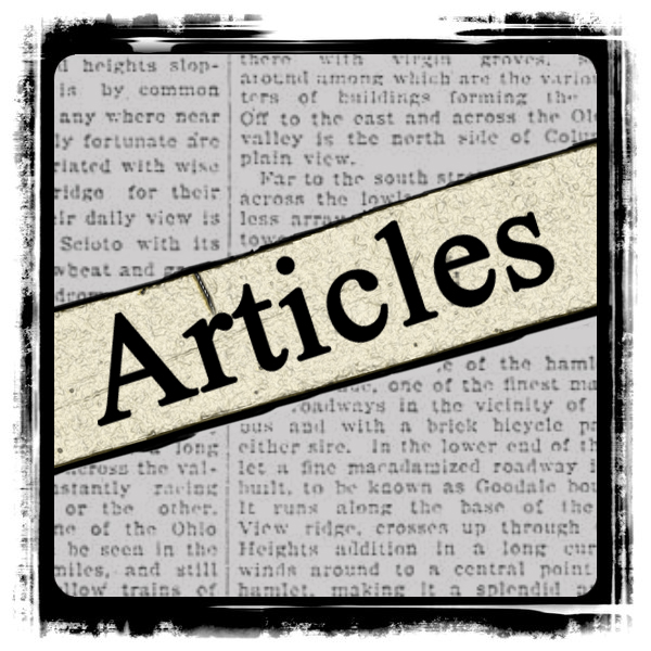 Image result for articles