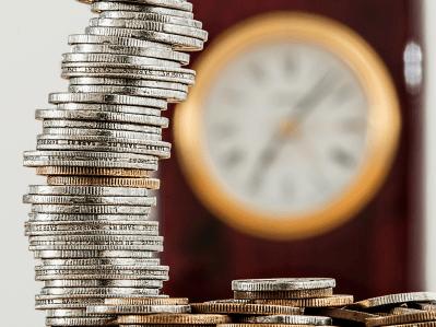 Income Strategies