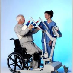 Sit To Stand Chair Lift Hanging Frame Indoor Welcome Patientliftsystems Net