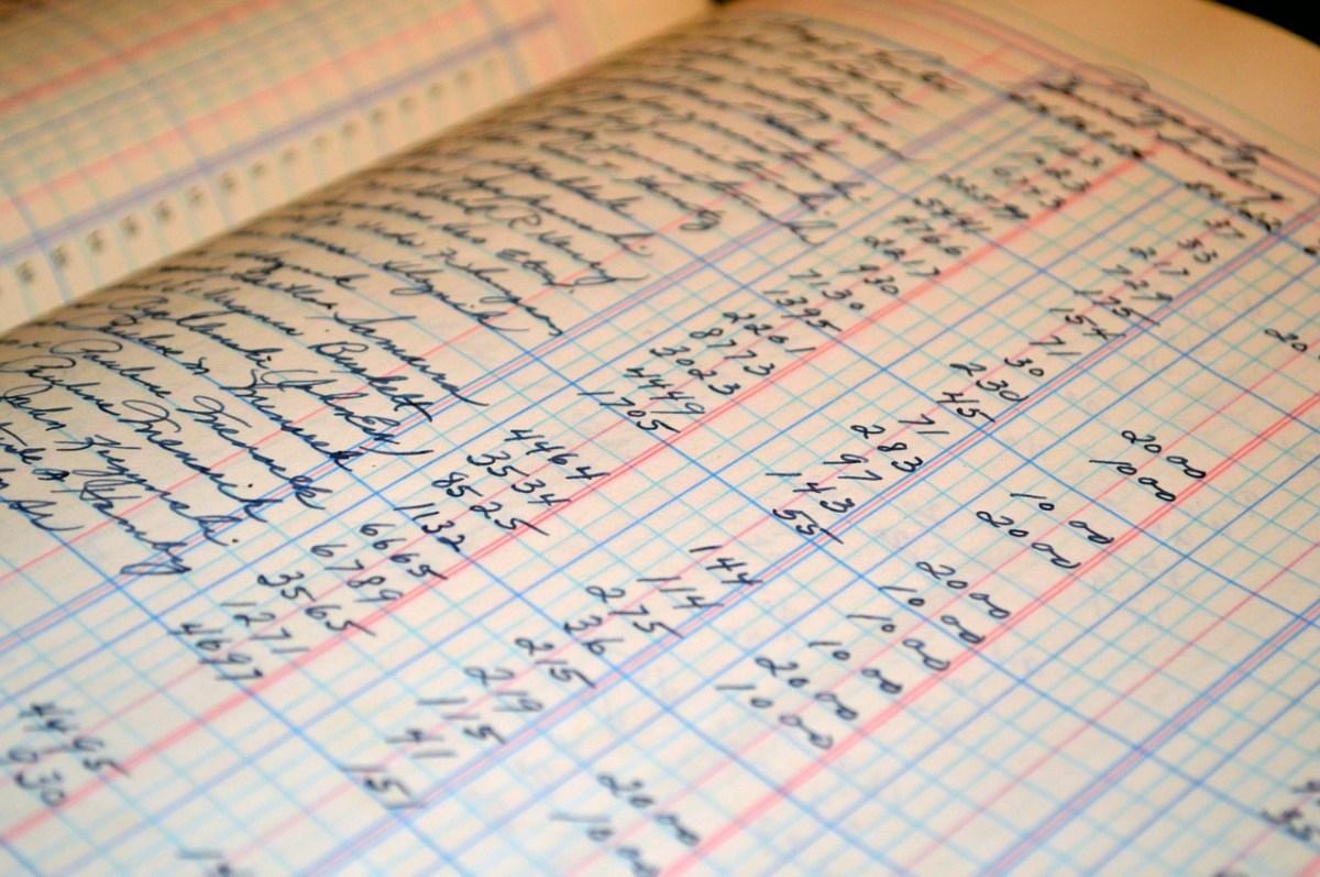October Net Worth Index Update
