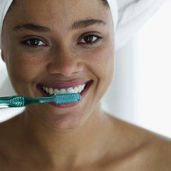 ¿Cuándo es posible la implantación dental?