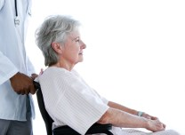 Az időskori vérszegénységet időben észrevéve, sokat segíthetünk a beteg életminőségén.