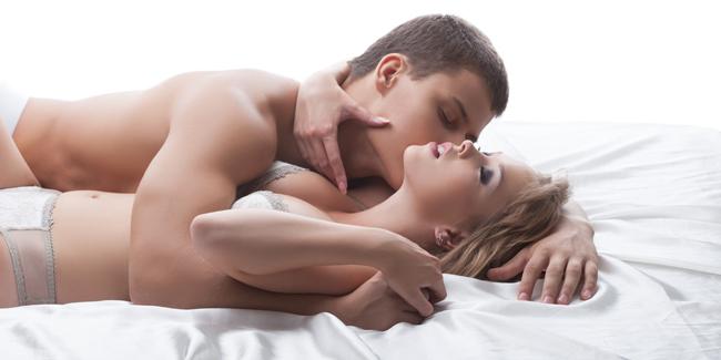 miért nem rugalmas a pénisz