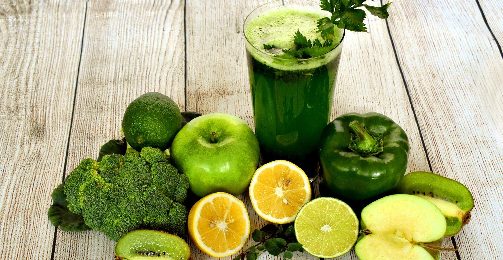 3 étel és ital, ami ízületi fájdalmat okozhat | Femcafe