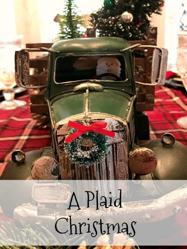 a-plaid-christmas-10