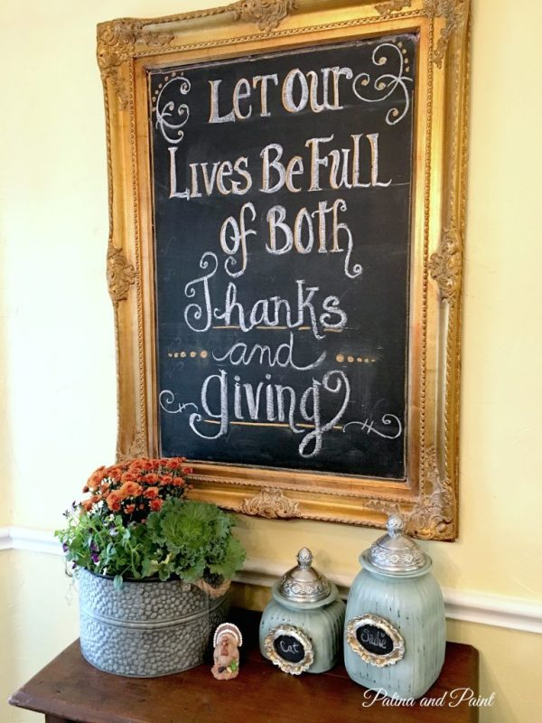 be-full-of-both-thanks-and-giving