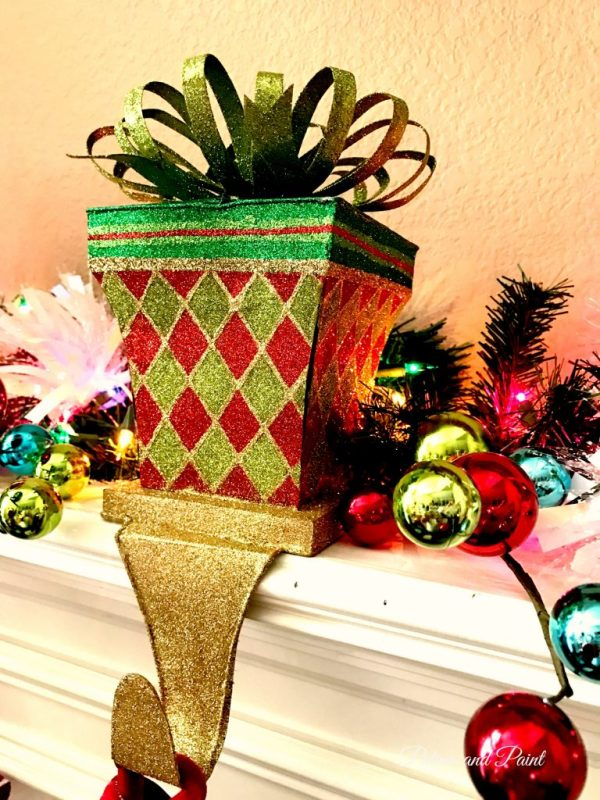 christmas-vignettes-and-other-stuff-5