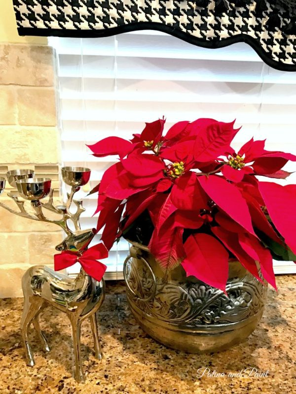 christmas-vignettes-and-other-stuff-8