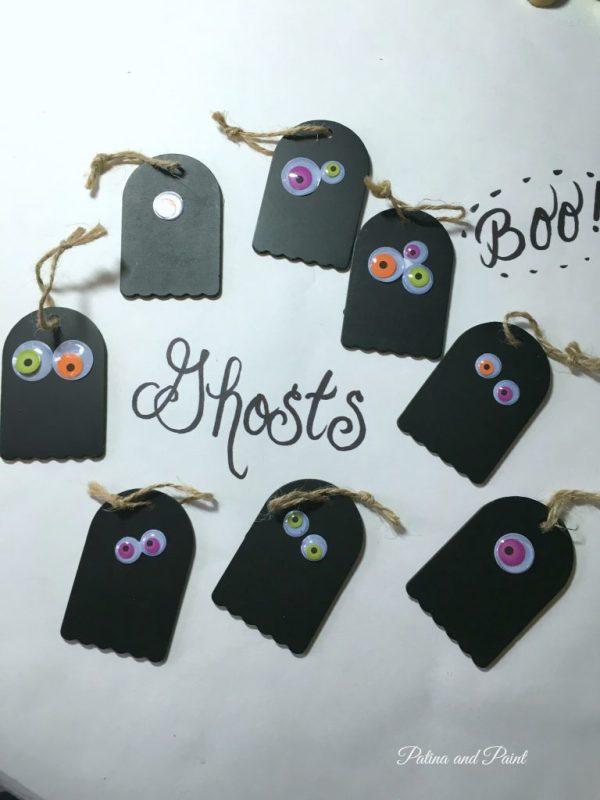 chalkboard-ghosts-1