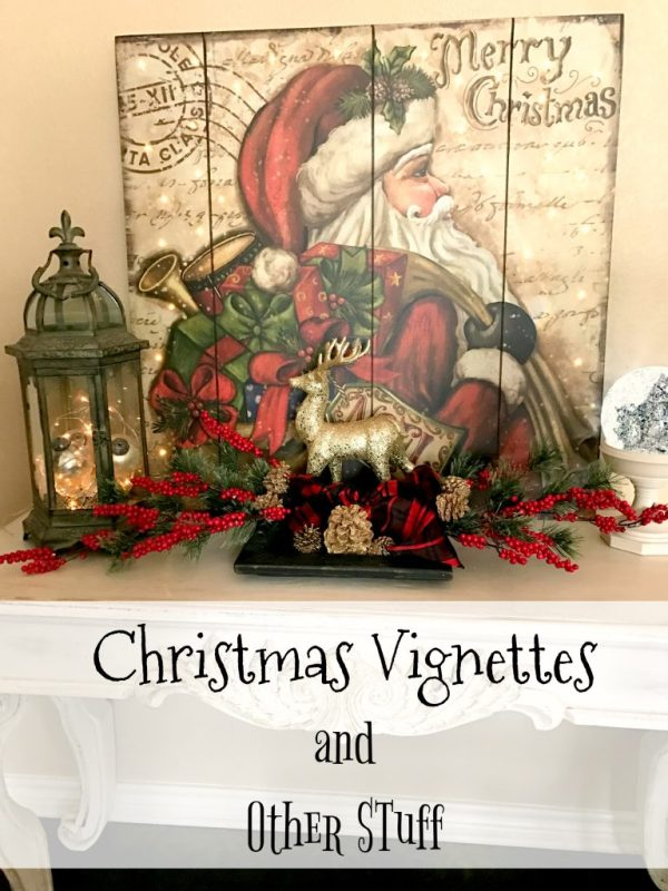 christmas-vignettes-and-other-stuff-7