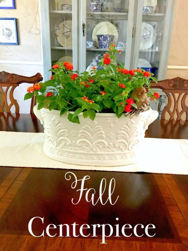 fall-centerpiece-5