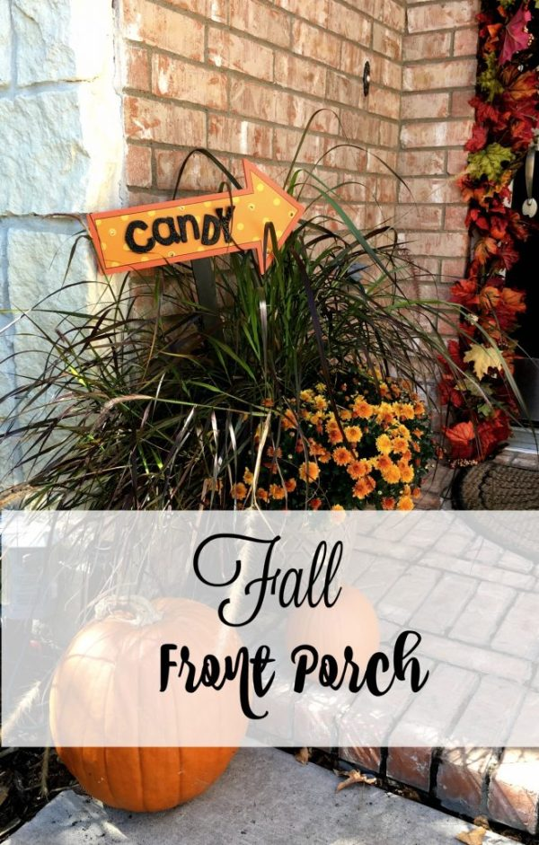 Fall front porch 1.4