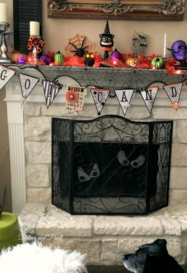 halloween-mantle-22