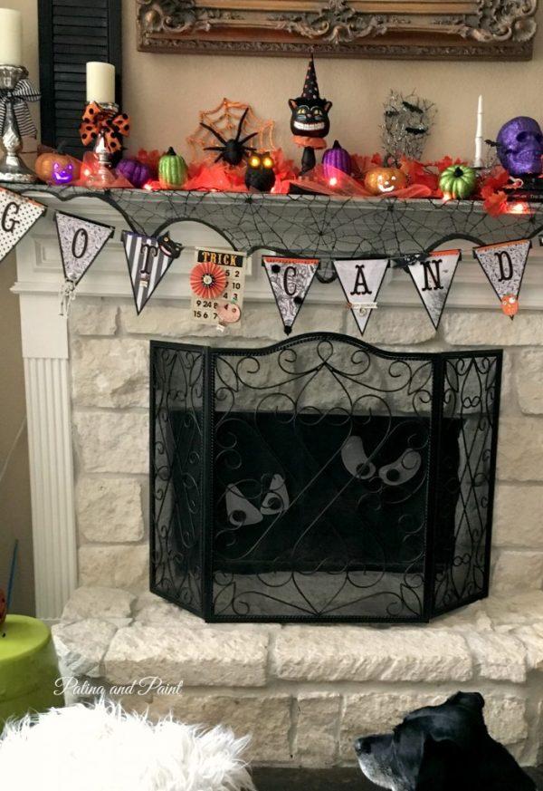 halloween-mantle-22
