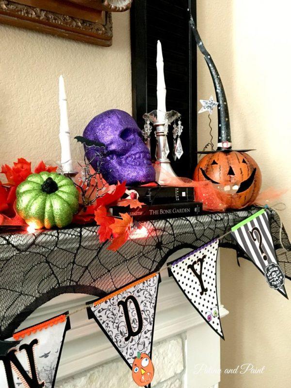 halloween-mantle-24