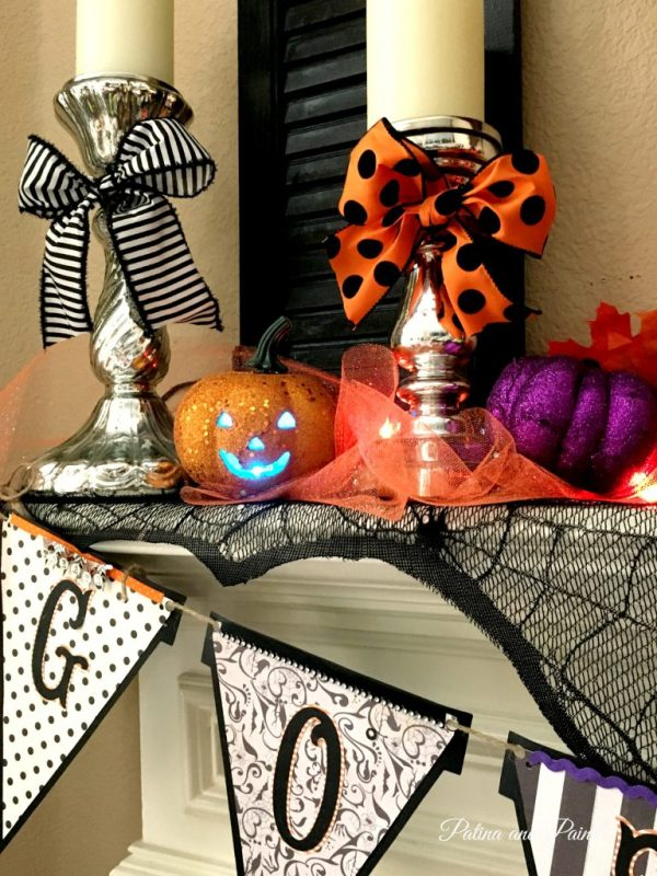 halloween-mantle-27