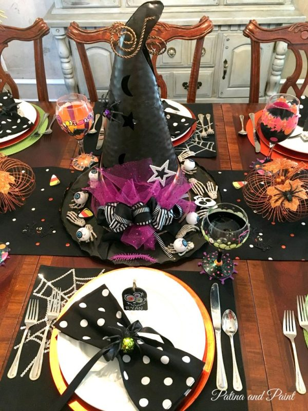 halloween-in-the-dining-room