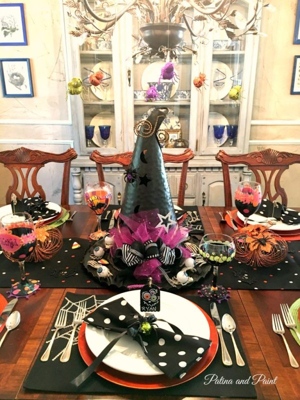 halloween-in-the-dining-room-3