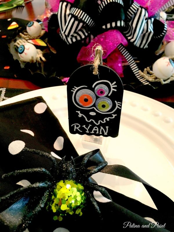 halloween-in-the-dining-room-1