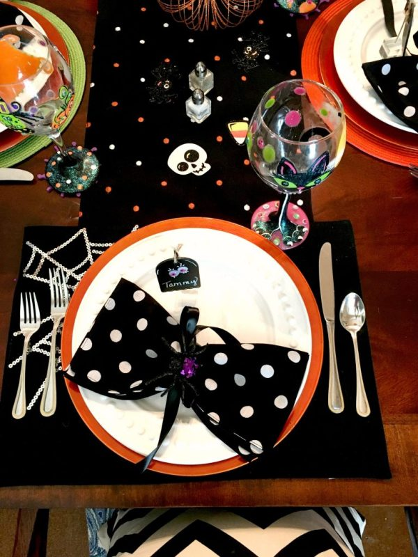 halloween-in-the-dining-room-5
