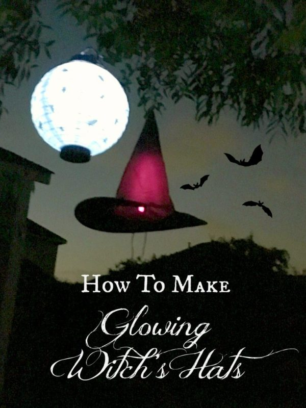 how-to-make-glowing-witchs-hats