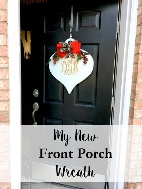 my-new-front-porch-wreath-4