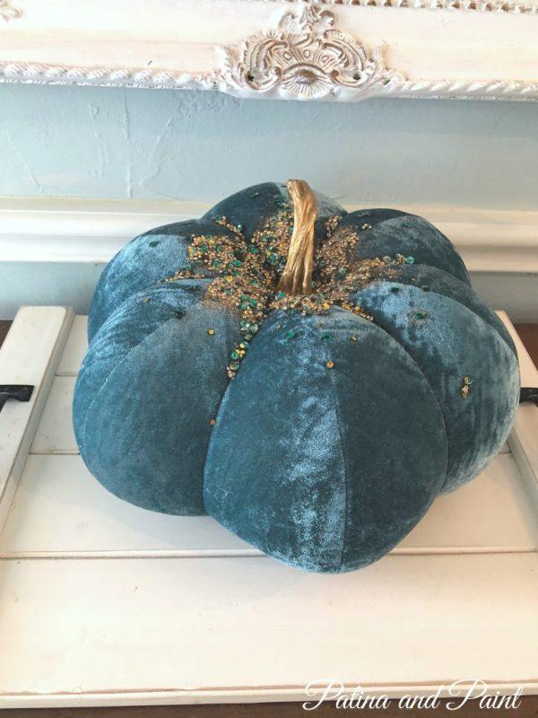 The Great Pumpkin Part 2