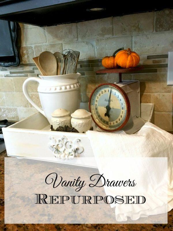 vanity-drawers-repurposed-8