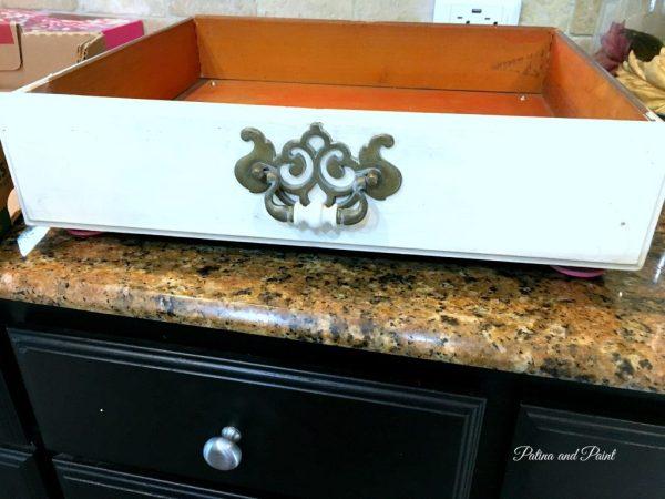 vanity-drawers-repurposed-2