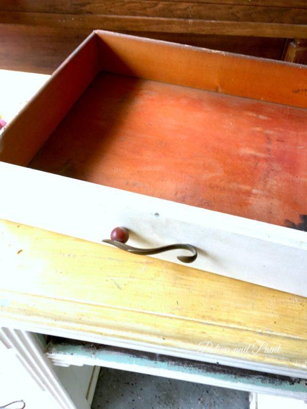 vanity-drawers-repurposed-7