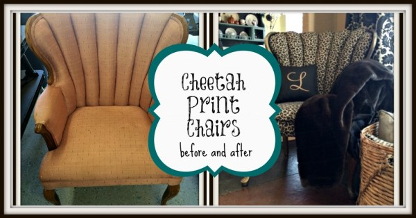 cheetah chairs6