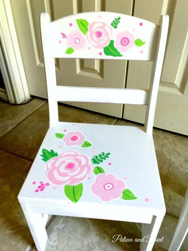 children's chairs 5