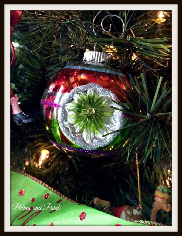 christmas tree 11