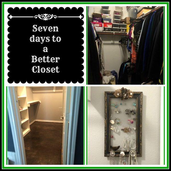 closet 1 collage
