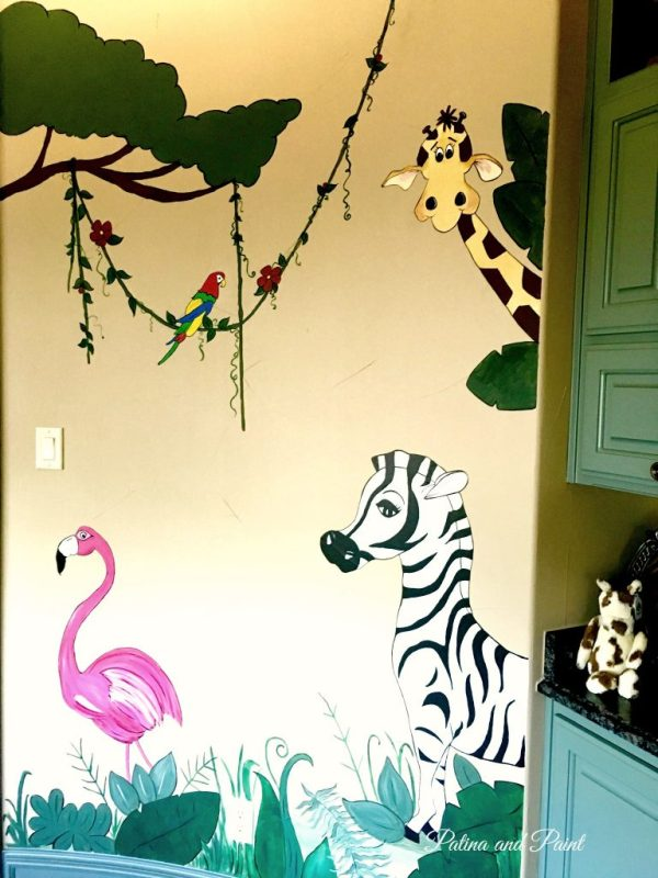 closet mural 14