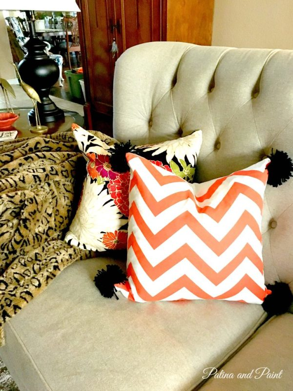 fall-pillows-12