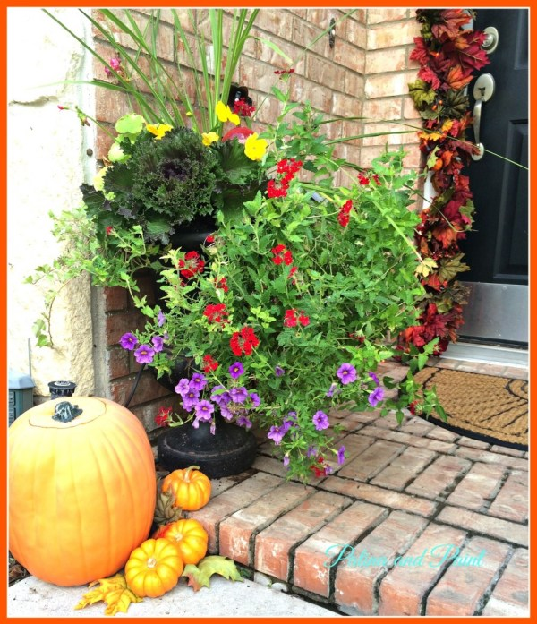 fall porch 4