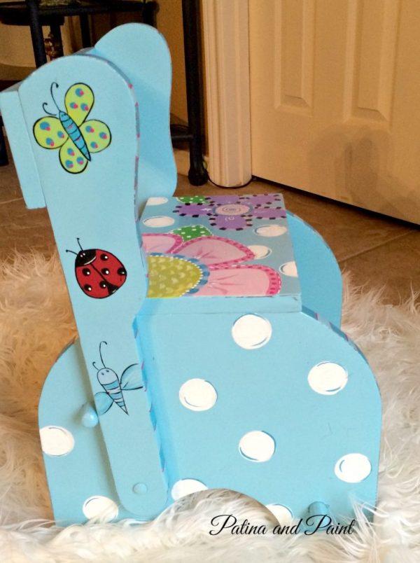 kids chair2
