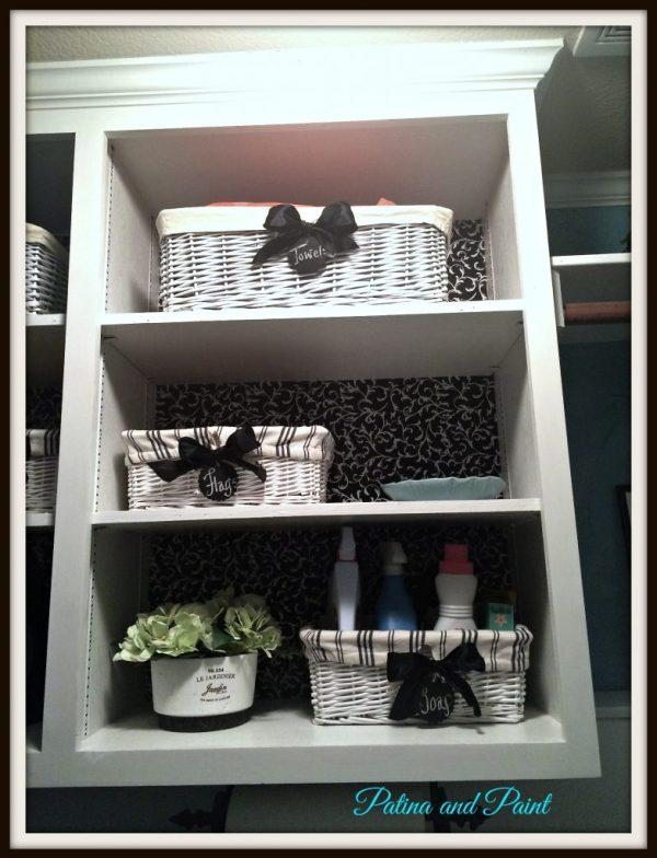 laundry room 5