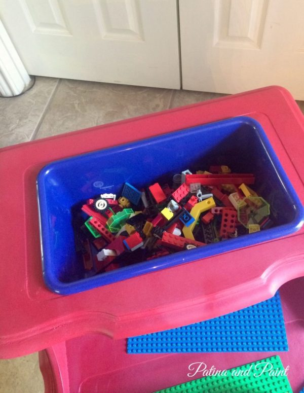 lego table 3