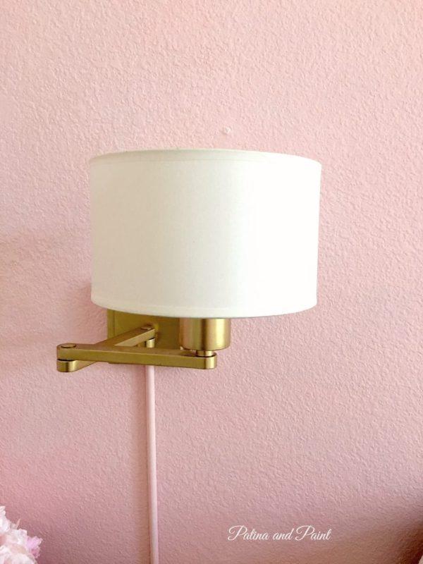 swing arm lamp15