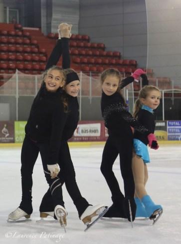 Section Compétition